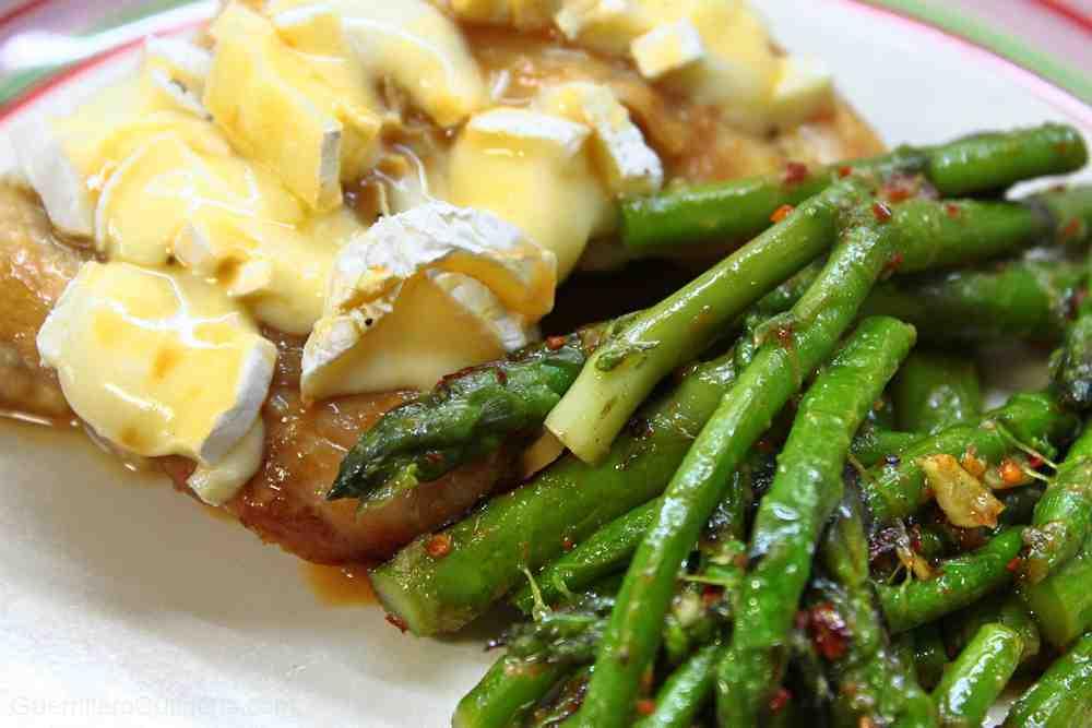 5 tips para tener una alimentación saludable
